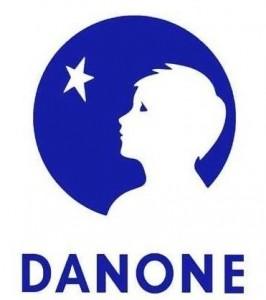 Logo-Danone-266×300[1]