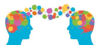 Mentoring values