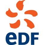 edf-logo[1]