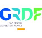 grdf 2