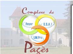 logo complexe