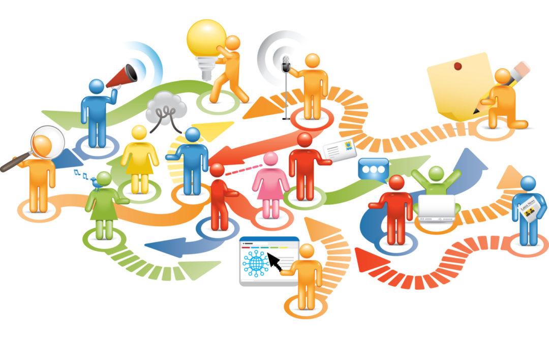 Ateliers sur le mentorat au Colloque de l'EMCC (European Mentoring and Coaching Council)