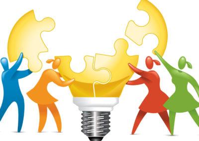 Deux études sur le mentorat en entreprise à l'initiave de Cap Mentorat et EMCC France