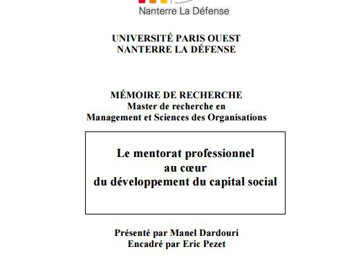 logo-memoire-mentorat-manel-dardouri