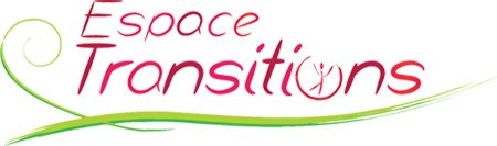 logo_site_espacetransitons