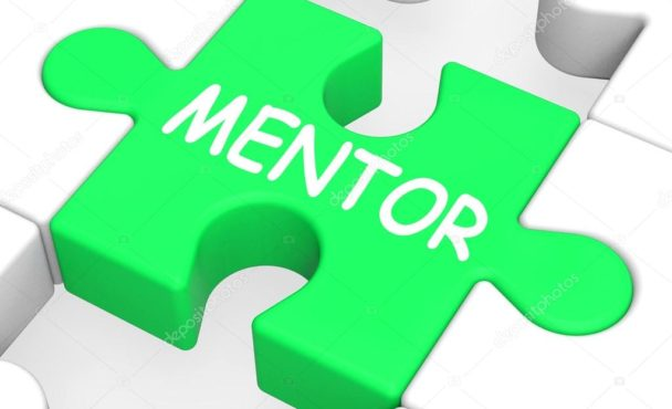 depositphotos_32853565-stock-photo-mentor-puzzle-shows-mentoring-mentorship