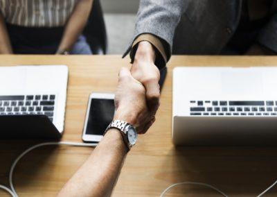 Les clés de la réussite d'un programme de mentorat en entreprise : l'exemple de Reed Midem