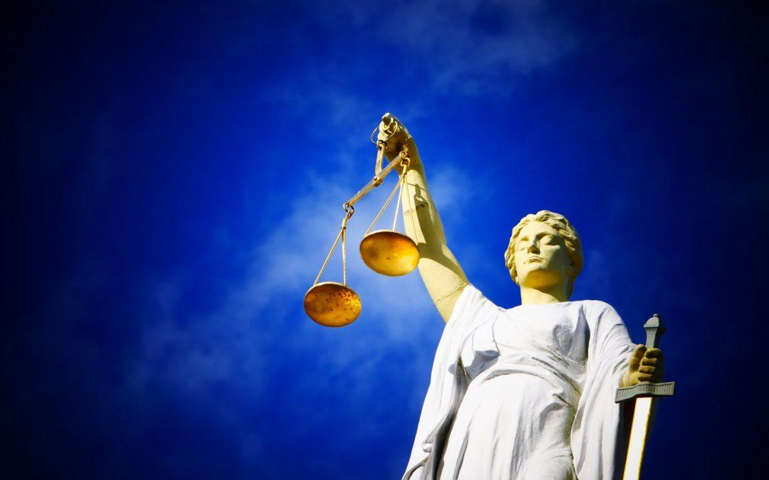 Le mentorat pour les avocats et les juristes