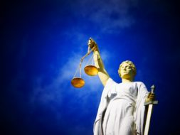 justice mentorat