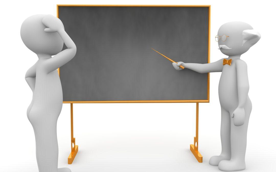 Une formation à la posture de mentor pour favoriser la montée en compétences des conseillers à la CMA des Yvelines