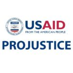 usaid projustice