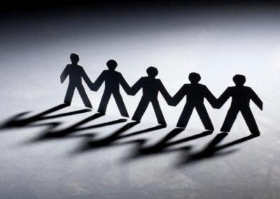Le mentorat : une démarche collaborative au service des organisations